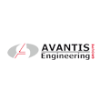 avantis-engineering