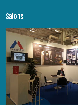 salons-multiplast