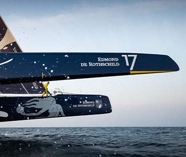 maxi ultime edmond de rothschild1