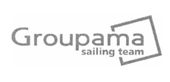 groupama-sailing-team