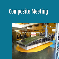 composite-meeting-salon