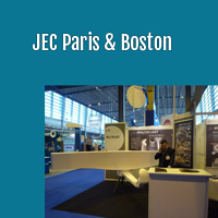 jec-paris-boston-salon-composite