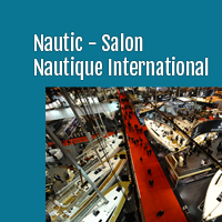 nautic-salon-paris