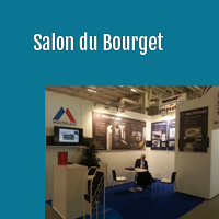 salon-aeronautique-du-bourget