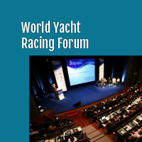 world-yacht-racing-forum